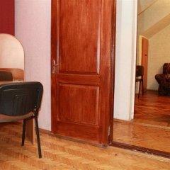 Ekos Osvity St. Hotel удобства в номере