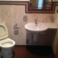 Max Hotel ванная фото 2