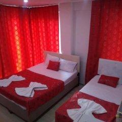 Rotana Hotel Resort Турция, Стамбул - отзывы, цены и фото номеров - забронировать отель Rotana Hotel Resort онлайн детские мероприятия