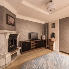 Gold Hill Guesthouse - Hostel удобства в номере
