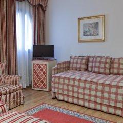 Hotel Doña Maria 4* Стандартный номер с двуспальной кроватью фото 4