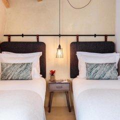 Отель Dear Lisbon Living House Лиссабон комната для гостей фото 4