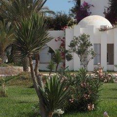 Отель Seabel Rym Beach Djerba Тунис, Мидун - отзывы, цены и фото номеров - забронировать отель Seabel Rym Beach Djerba онлайн фото 5