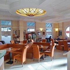 Апартаменты Premium Apartment House питание фото 3