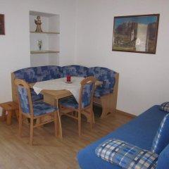 Отель Gasthof zum Roessl Терлано в номере фото 2