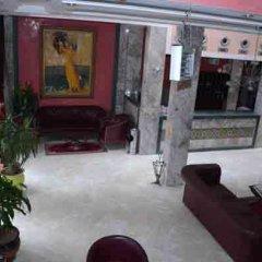 Отель Texuda Марокко, Рабат - отзывы, цены и фото номеров - забронировать отель Texuda онлайн фото 4