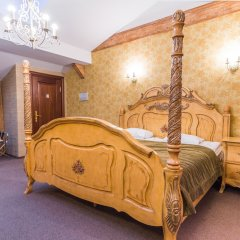 Отель Garden Palace Hotel Латвия, Рига - - забронировать отель Garden Palace Hotel, цены и фото номеров спа