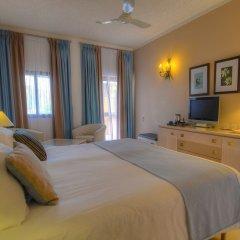 Hotel Ta' Cenc & Spa комната для гостей