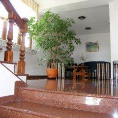 Отель Grbalj Будва интерьер отеля
