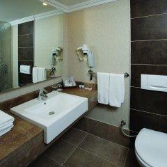 Отель Kaya Belek фото 3