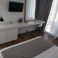 Отель Epirus Hotel Албания, Саранда - отзывы, цены и фото номеров - забронировать отель Epirus Hotel онлайн