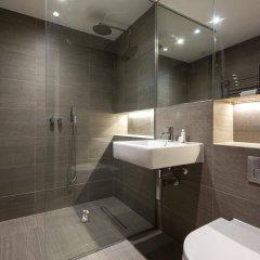 Отель onefinestay - London Bridge private homes Великобритания, Лондон - отзывы, цены и фото номеров - забронировать отель onefinestay - London Bridge private homes онлайн ванная