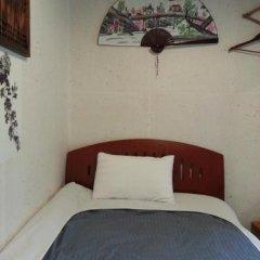 Отель Punggyeong Hanok Guesthouse Южная Корея, Сеул - отзывы, цены и фото номеров - забронировать отель Punggyeong Hanok Guesthouse онлайн комната для гостей фото 3