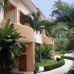 Hotel Real de la Palma фото 5
