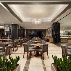 Отель Hawthorn Suites by Wyndham Istanbul Europe питание фото 2