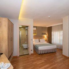 Sunlight Hotel Турция, Стамбул - 2 отзыва об отеле, цены и фото номеров - забронировать отель Sunlight Hotel онлайн спа
