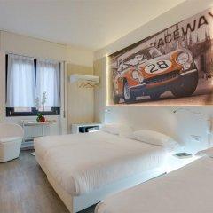 Viva Hotel Milano Милан комната для гостей фото 5