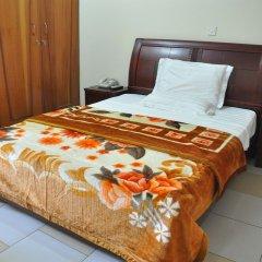 Oscarpak Royal Hotel комната для гостей фото 3