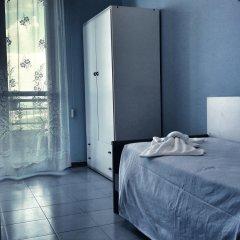 Отель Trieste Италия, Кьянчиано Терме - отзывы, цены и фото номеров - забронировать отель Trieste онлайн комната для гостей фото 4