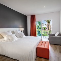 Отель Barceló Corralejo Sands комната для гостей фото 5