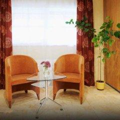 Отель Trakaitis Guest House Литва, Тракай - отзывы, цены и фото номеров - забронировать отель Trakaitis Guest House онлайн интерьер отеля фото 3