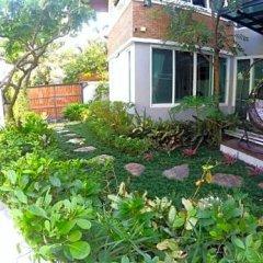 Отель Murraya Residence Бангкок фото 6