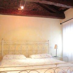 Отель Venetian Apartments Rialto Италия, Венеция - отзывы, цены и фото номеров - забронировать отель Venetian Apartments Rialto онлайн комната для гостей фото 4