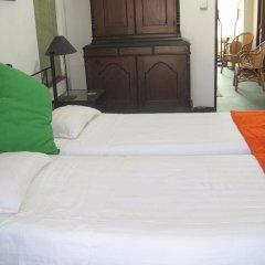 Отель Yoho Galle Face Cove Шри-Ланка, Коломбо - отзывы, цены и фото номеров - забронировать отель Yoho Galle Face Cove онлайн комната для гостей фото 4