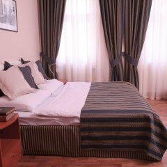 Отель Marketa Чехия, Прага - 3 отзыва об отеле, цены и фото номеров - забронировать отель Marketa онлайн комната для гостей фото 4