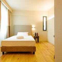 Отель Politeama Palace Hotel Италия, Палермо - отзывы, цены и фото номеров - забронировать отель Politeama Palace Hotel онлайн комната для гостей фото 5
