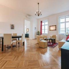 Отель Duschel Apartments Vienna Австрия, Вена - отзывы, цены и фото номеров - забронировать отель Duschel Apartments Vienna онлайн с домашними животными