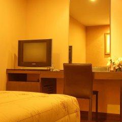 499 Hostel Ratchada удобства в номере