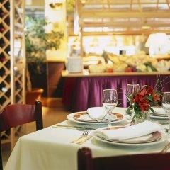 Отель Maritime Plaza Hotel Канада, Монреаль - отзывы, цены и фото номеров - забронировать отель Maritime Plaza Hotel онлайн питание