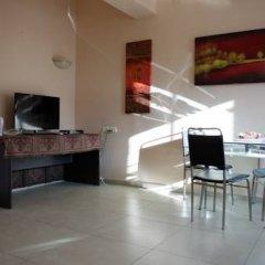 Апартаменты Loui M Apartments Хайфа интерьер отеля фото 2