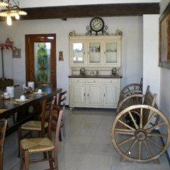 Отель Conero Ranch Италия, Порто Реканати - отзывы, цены и фото номеров - забронировать отель Conero Ranch онлайн фото 2