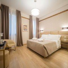 Отель Locanda Orseolo комната для гостей фото 3