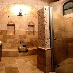 Отель Avanos Evi Cappadocia Аванос сауна