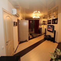 Гостиница TVST Apartments Begovaya в Москве отзывы, цены и фото номеров - забронировать гостиницу TVST Apartments Begovaya онлайн Москва фото 7