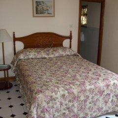 Отель Seacrest Resort комната для гостей фото 2