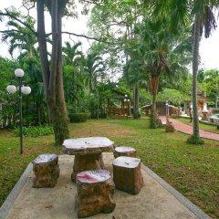 Отель Garden Home Kata фото 3