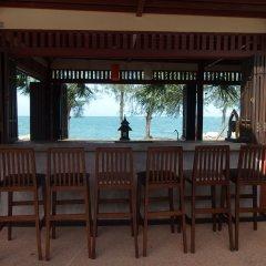 Отель Palm Beach Resort фото 5