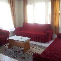 Alanya Apart Турция, Аланья - отзывы, цены и фото номеров - забронировать отель Alanya Apart онлайн комната для гостей фото 4