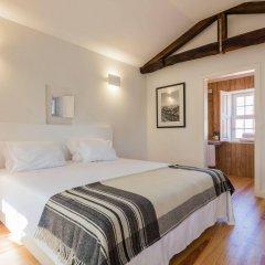 Отель Porto River Appartments Порту комната для гостей фото 5