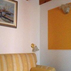 Отель Alla Corte Rossa Италия, Венеция - отзывы, цены и фото номеров - забронировать отель Alla Corte Rossa онлайн удобства в номере
