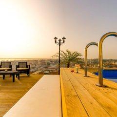 Отель Garden Rooftop by Imperium фото 3