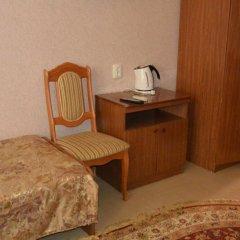 Гостиница Мини-Отель Восток в Анапе отзывы, цены и фото номеров - забронировать гостиницу Мини-Отель Восток онлайн Анапа удобства в номере