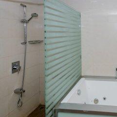 Mangrove Hotel спа фото 2