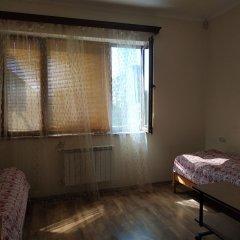 Отель ZARA Ереван Армения, Ереван - отзывы, цены и фото номеров - забронировать отель ZARA Ереван онлайн сауна