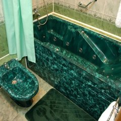 Гостиница Спутник бассейн