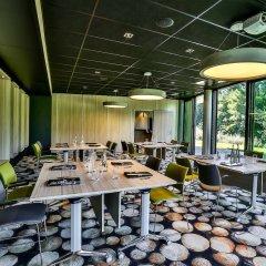 Отель Baud Hôtel Restaurant